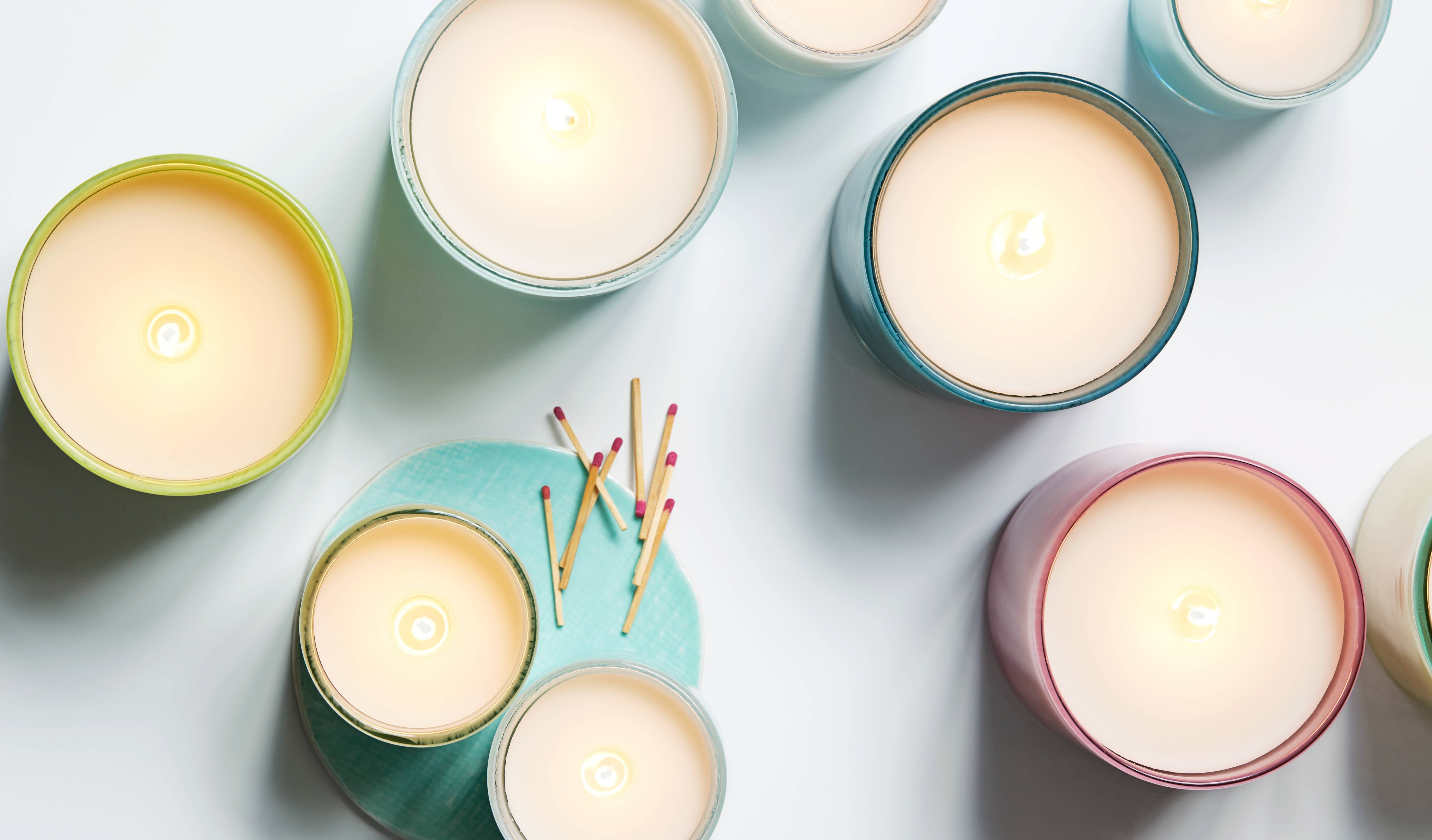 Everything you need for hosting and gifting