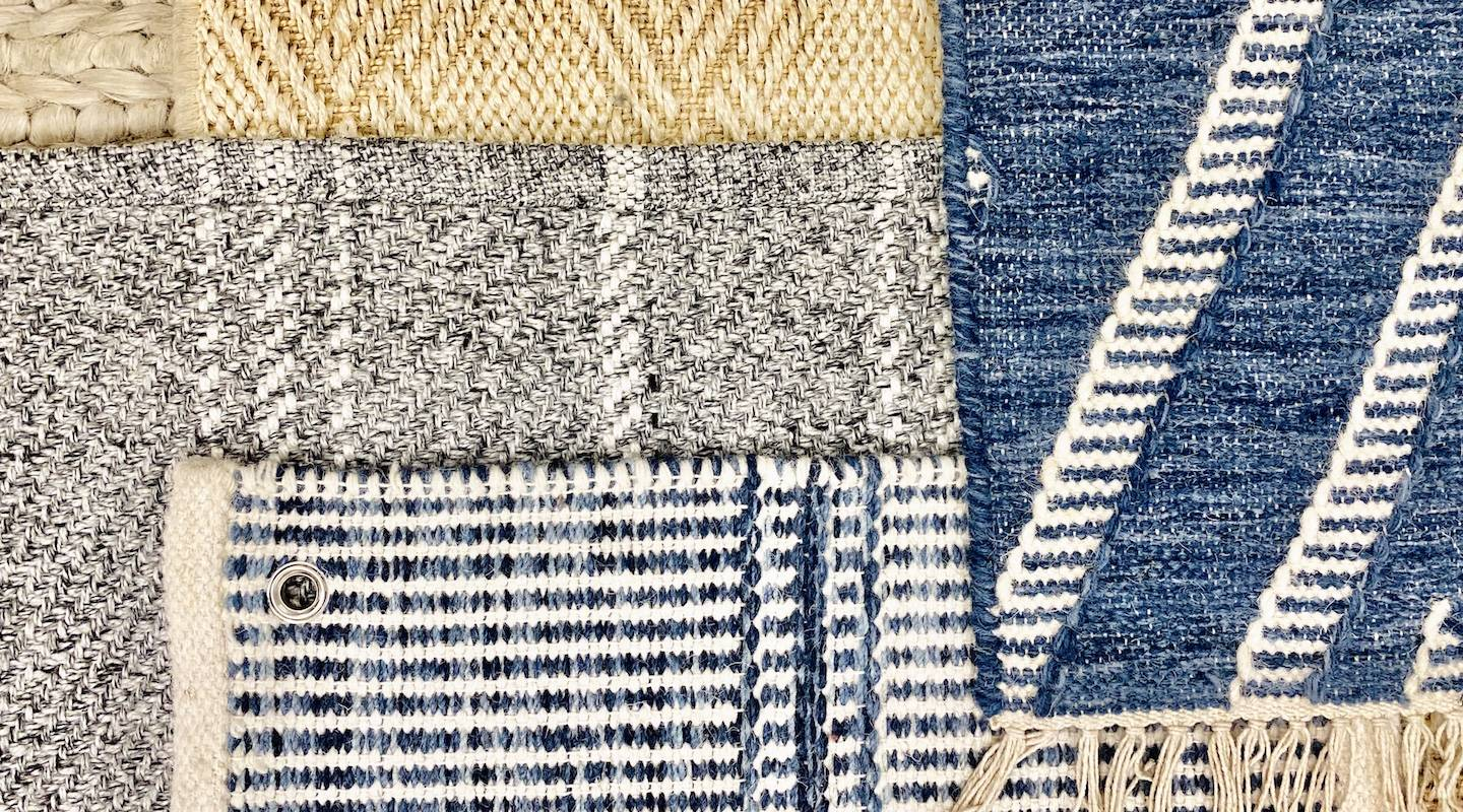 Small textile changes make a big impact