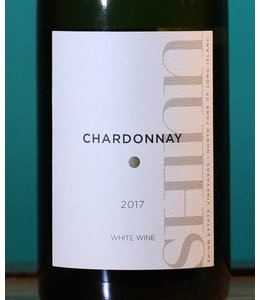 Shinn Estate Vineyards, North Fork of Long Island Chardonnay 2017