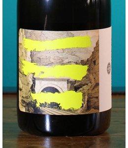 Cruse Wine Company, Rorick Vineyard Chardonnay 2017