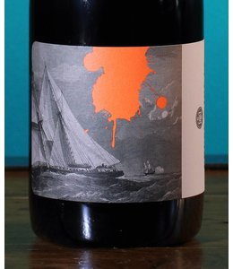 Cruse Wine Company, Red Blend Monkey Jacket North Coast 2017