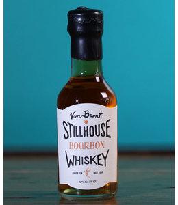 Van Brunt Stillhouse Bourbon Whiskey (50 ml)