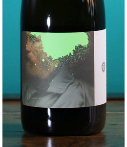 Cruse Wine Company Petillant Naturel 2018