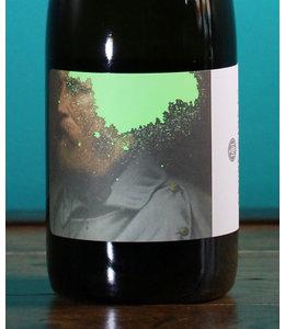 Cruse Wine Company Petillant Naturel 2019