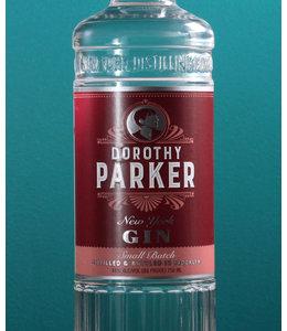 NY Distilling Company Dorothy Parker American Gin (750 ml)