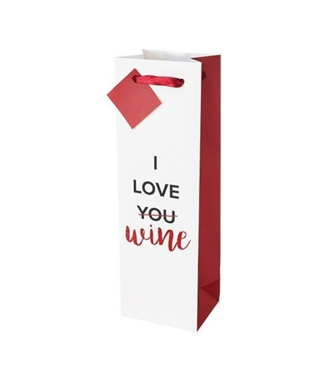Wine Gift Bags 3