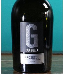 Casa Gheller Prosecco Treviso NV