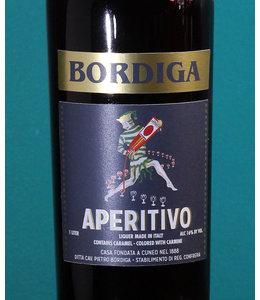 Bordiga, Aperitivo (1 Liter)