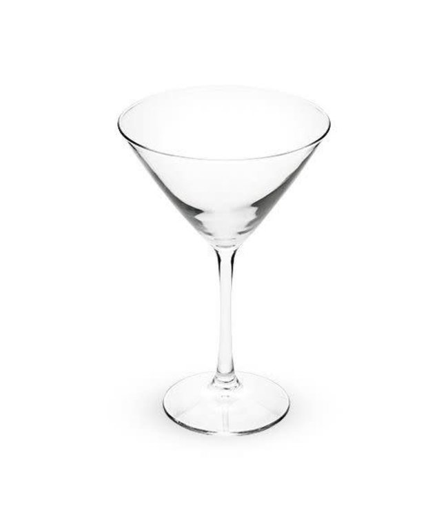 Libbey Midtown Martini Glasses (set of 4)