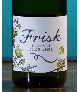 Frisk, Riesling Prickly 2020