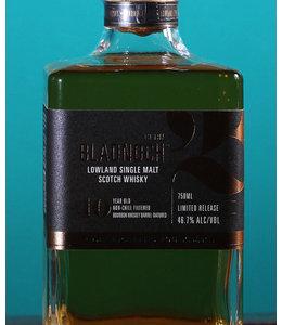 Bladnoch, 10 Year Old Single Malt Scotch Whisky