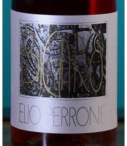 Perrone, Perrone Bigaro Moscato/Brachetto 2017 (375)