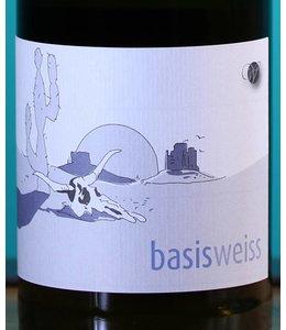 Weinreich, Grauburgunder Trocken Basisweiss 2018