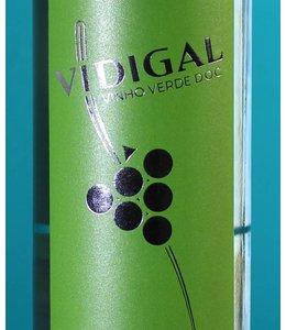 Vidigal Vinho Verde 2019