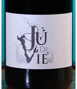 Domaine de la Graveirette, Ju de Vie 2019