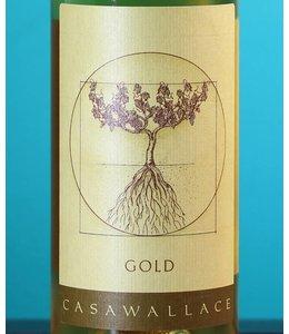 Casa Wallace Gold 2018