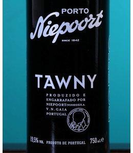 Niepoort, Tawny Port NV