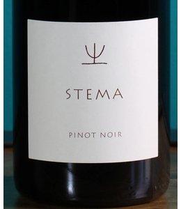 Terregaie, Stema Pinot Noir 2017