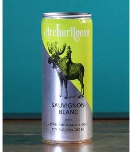 Archer Roose, Sauvignon Blanc (250 ml can)