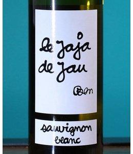 Le Jaja de Jau Sauvignon Blanc 2019