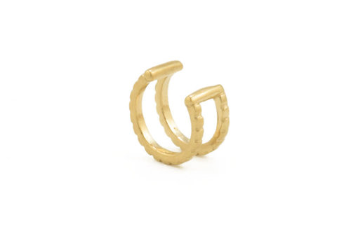 Tawapa Spirit Ear Cuff
