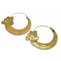 Brass Lao