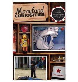 Maryland Curiosities