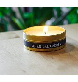 228 Grant Street Candle Co. Botanical Garden