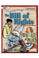 The Bill of Rights: It Can't Be Wrong!