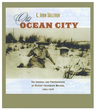 Old Ocean City