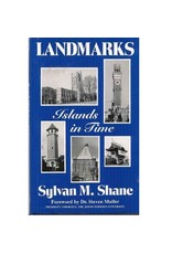 Landmarks: Islands in Time