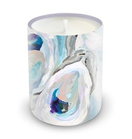 Annapolis Candle Company Kim Hovell Collection- Lapis Lagoon Candle