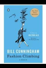Fashion Climbing