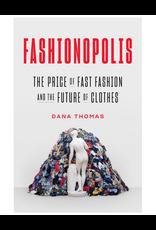 Thomas- Fashionopolis