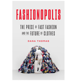 Thomas- Fashionopolis