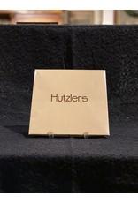 Hutzlers Box