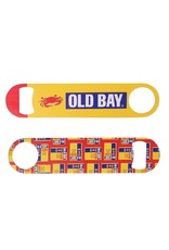 Route One Apparel Bottle Opener-  Old Bay