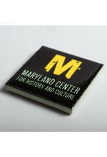 MCHC Tile Magnet