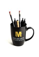 MCHC 16oz Ceramic Mug