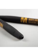MCHC Smooth Stylus Pen