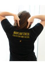 MCHC Logo T-shirt
