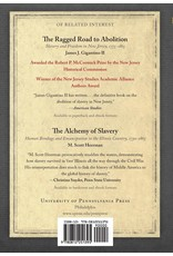 A Brotherhood of Liberty: Black Reconstruction and Its Legacies in Baltimore, 1865-1920 by Dennis Patrick Halpin
