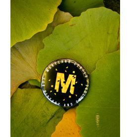 MCHC Button