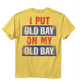 OLD BAY® T-shirt