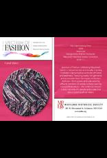 Fashion Hand Mirror -