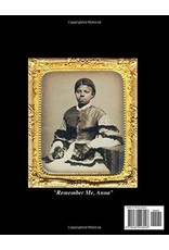 Black Lives in Focus: Part I: Colonial-Antebellum America by Ross Kelbaugh