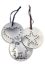 Kits: Tin Punching