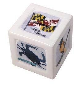 State Bank- Maryland
