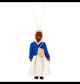 Harriet Tubman Ornament
