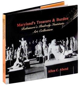 Maryland's Treasure & Burden